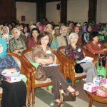 20091202_dwpdki_seminar_13