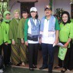 2010_08_bazar_29