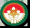 DWP PROVINSI DKI JAKARTA